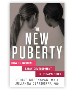 New-Puberty-book1
